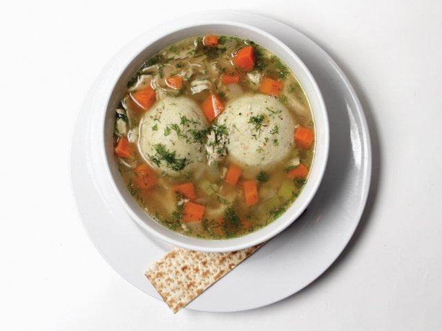 perlys-soup.jpg