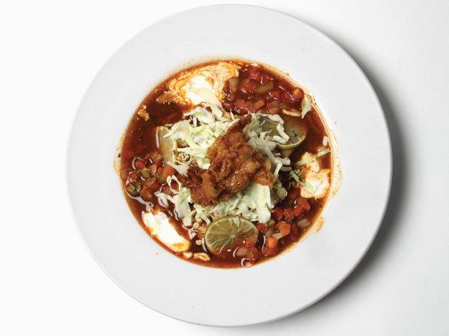 pozole-soup.jpg