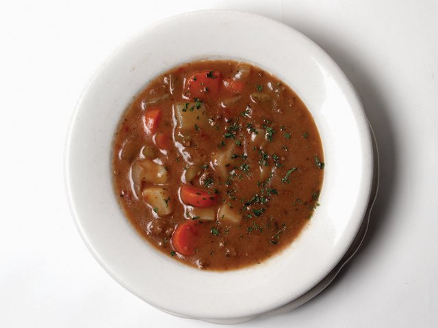 red-door-soup.jpg