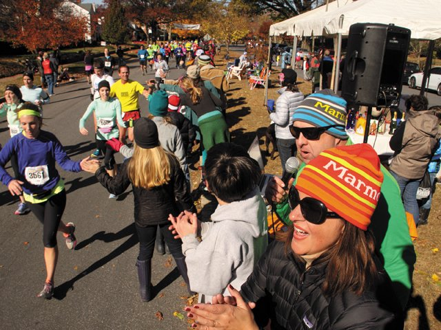 richmond-marathon-street-party.jpg