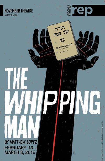 the-whipping-man.jpg