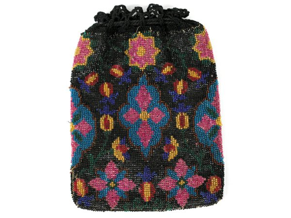 beaded-art-deco-bag.jpg