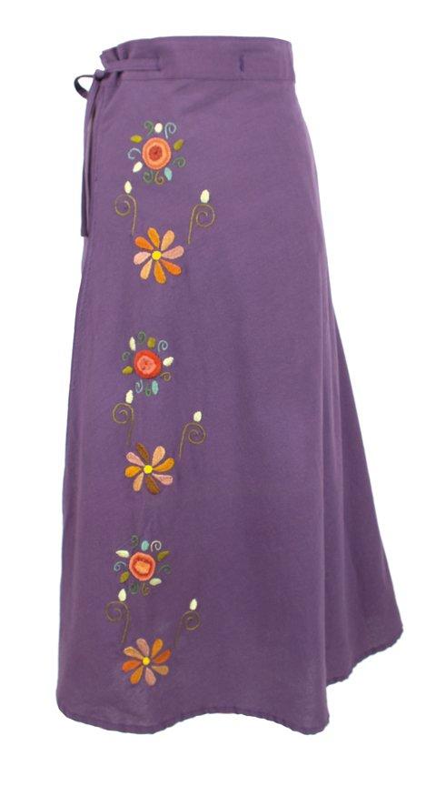 cotton-pixan-skirt.jpg