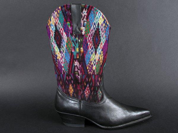 guatemala-boots.jpg