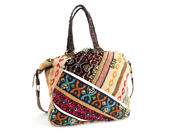 jute-and-leather-tote.jpg
