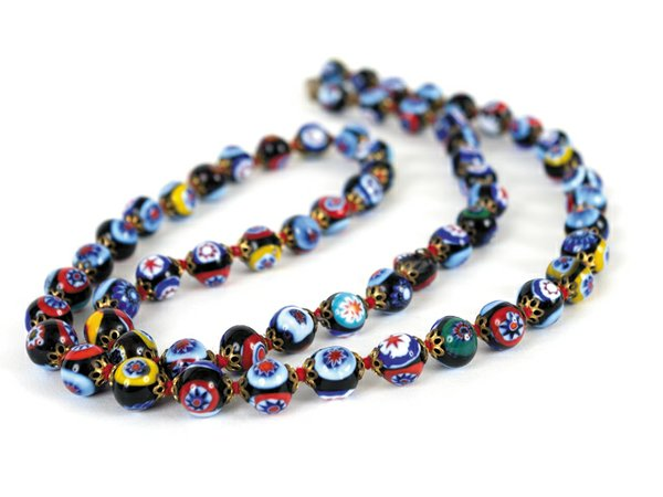 millefiori-necklace.jpg