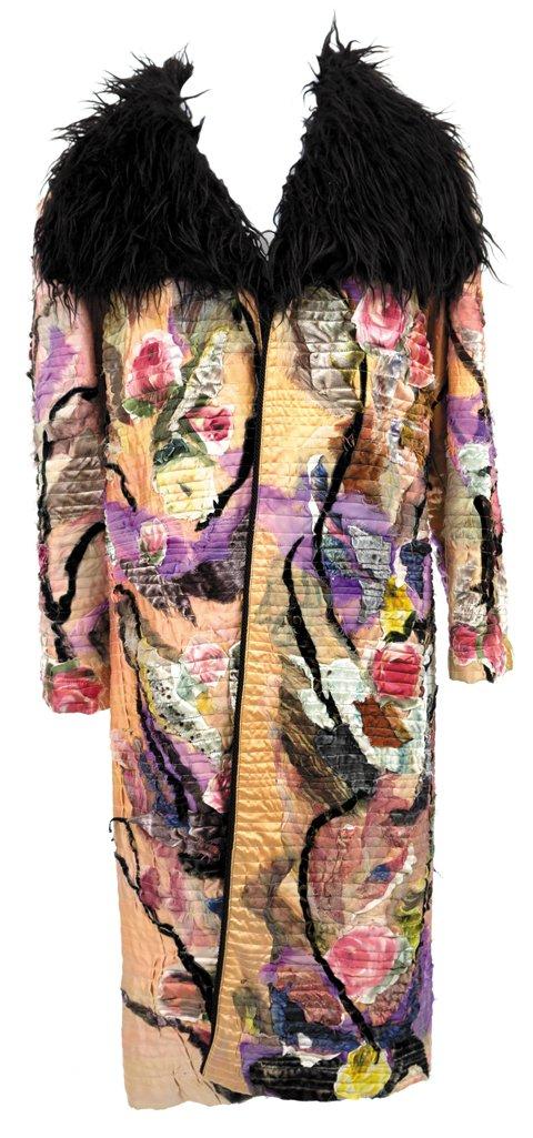 rodrigo-palacios-coat.jpg