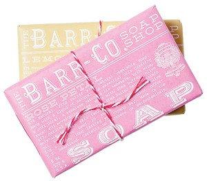 Barr Soap.jpg