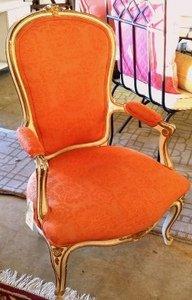 Bergere Orange.jpg