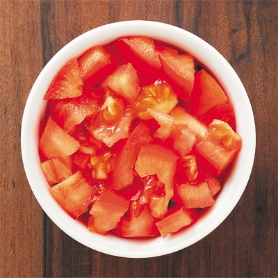 tomatoes_iStockphoto_rp0215.jpg