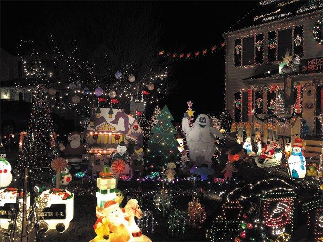 tacky-lights-virginia.jpg