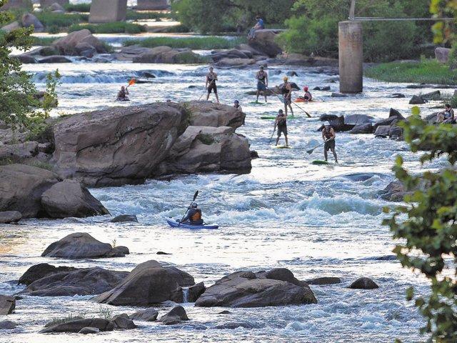river-james-richmond.jpg