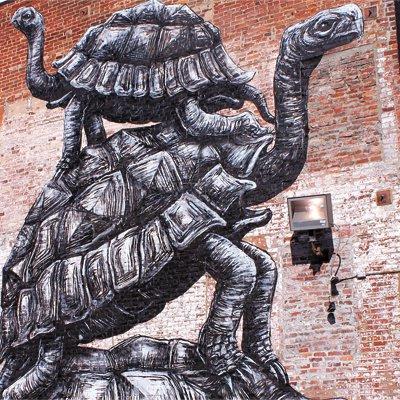 Murals_cutout_Turtles-ROA_JVphoto_rp0215.jpg