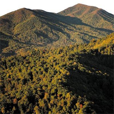 blue_ridge_mountains_VirginiaTourismCorp_rp0215.jpg
