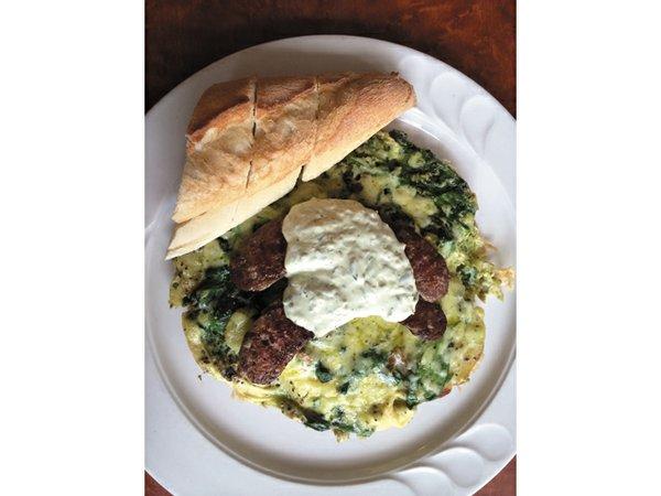 breakfast_blacksheep_greeneggs_rp0115.jpg