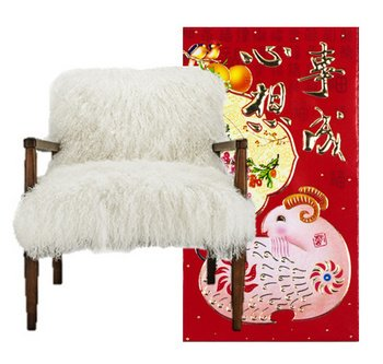 Chinese New Year Sheep and Red.jpg