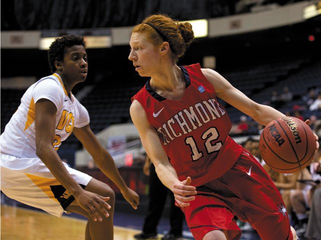 atlantic-10-tournament.jpg