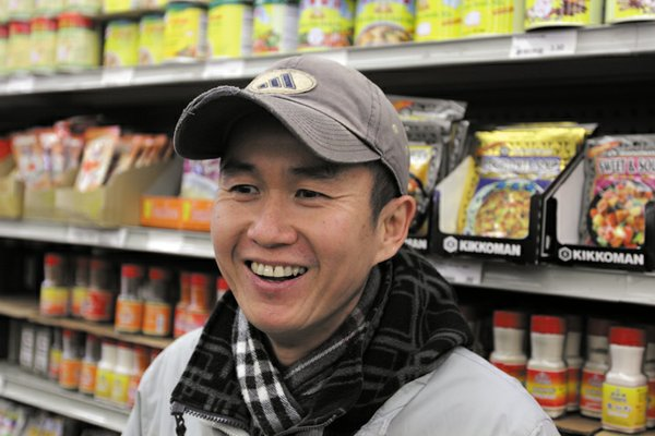 Dining_Shopping_with_Chefs_Ken_Liew_TanA_rp0215.jpg