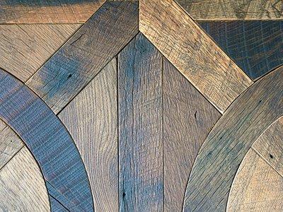 reclaimed-wood.jpg