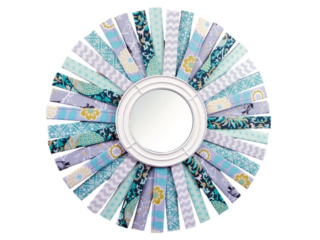 starburst-mirror-diy.jpg