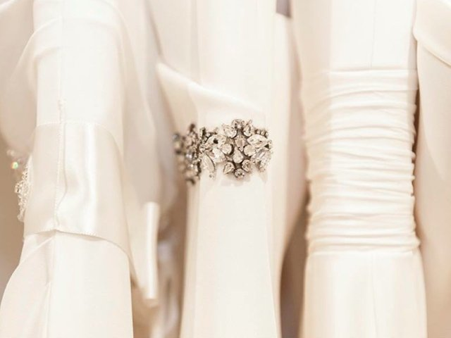 jingles-bride-sale.jpg