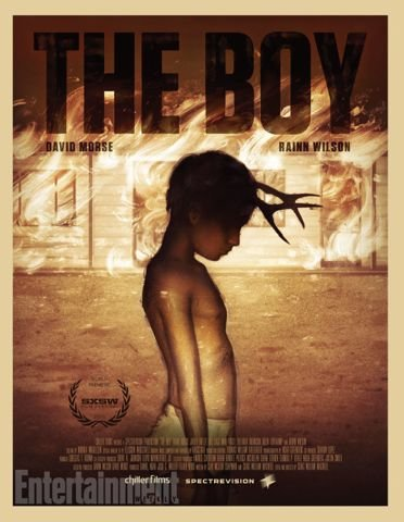 theboy.jpg
