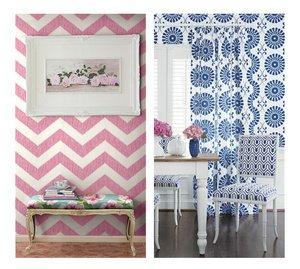 Wallpaper Sale - Dolce.jpg