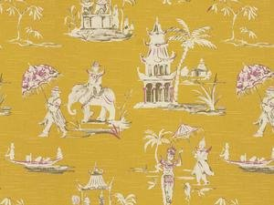 Pagoda Road Fabric.jpg