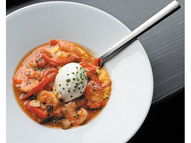 Dining_Review_Graffiato_Shrimp_Grits_ASH_DANIEL_rp0315.jpg