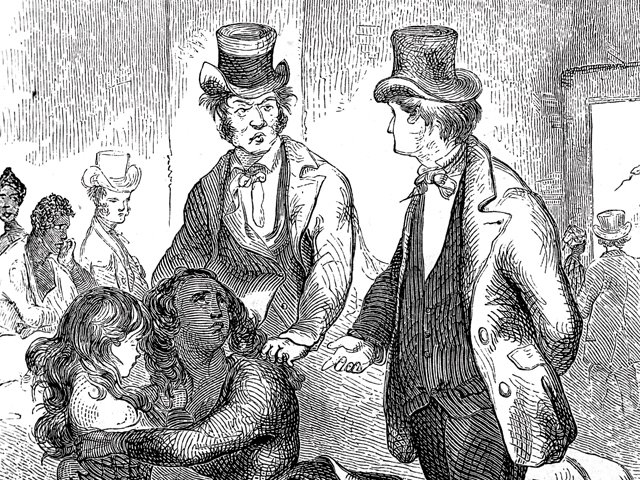 slave-trading-history.jpg