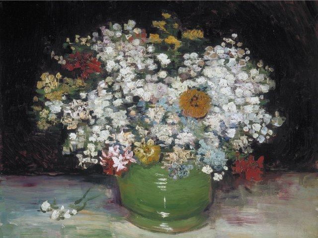 art-of-the-flower.jpg