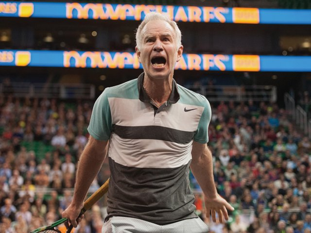 local_johnmcenroe_PowerSharesSeries&RobLoud_rp0415.jpg