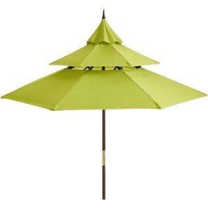Pagoda Umbrella Moss.jpg