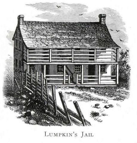 LumpkinsJail.jpg