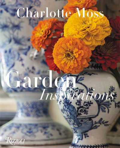 charlotte-moss-book.jpg