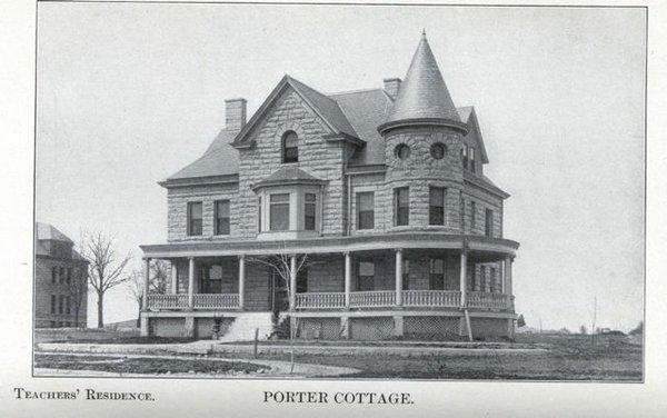 Porter Cottage.jpg