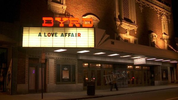 ByrdLoveAffair.jpg