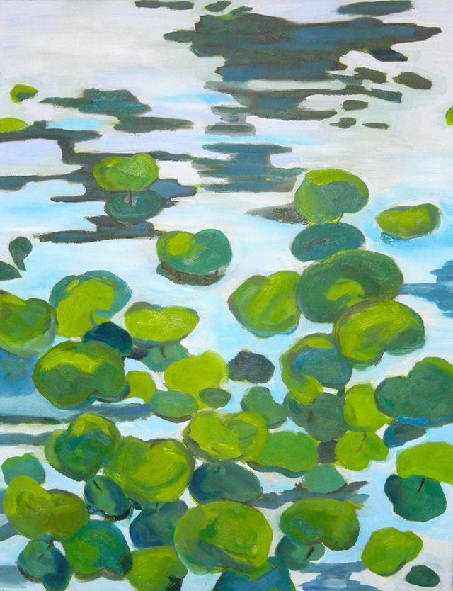 Mary Kathryn Painting.jpg