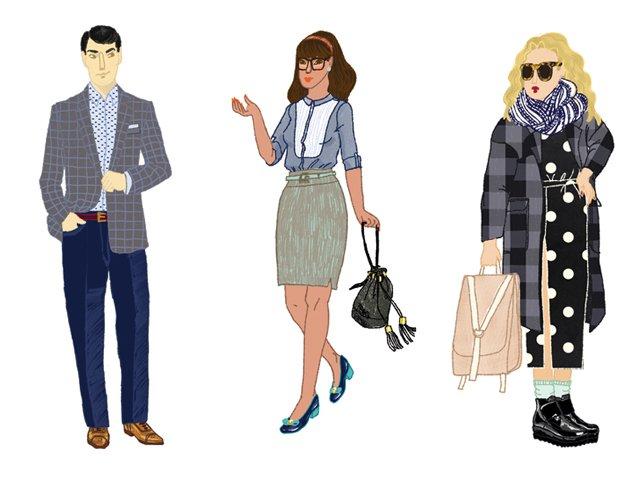 fashion-yes.jpg