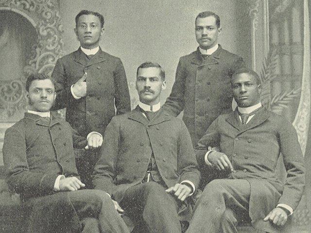 RTS-graduating-class-1892.jpg