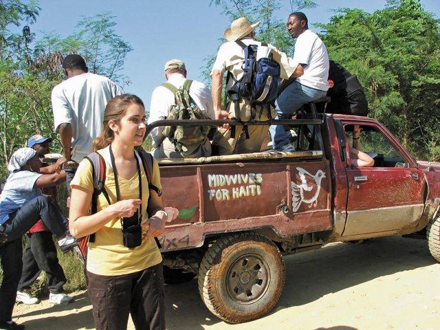TopDocs_Ambassadors_Haiti2_rp0415.jpg