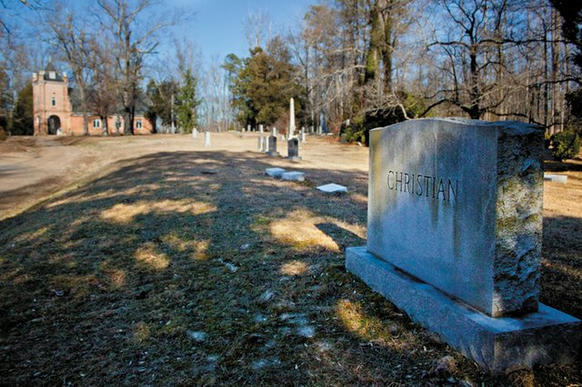 Welcome_Cemeteries_St_Peters_Parrish_Cemetery_JV_rp0215.jpg