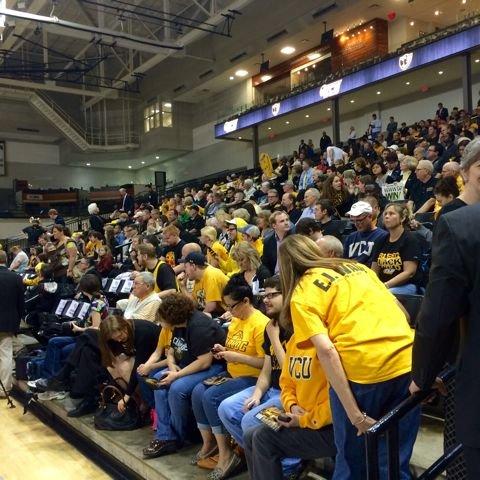 VCU Fans.jpg