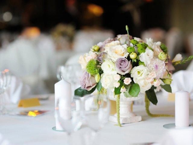 wedding-receptions-in-richmond.jpg