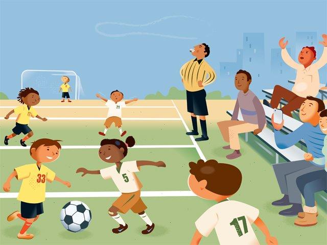 youth-sports-richmond.jpg