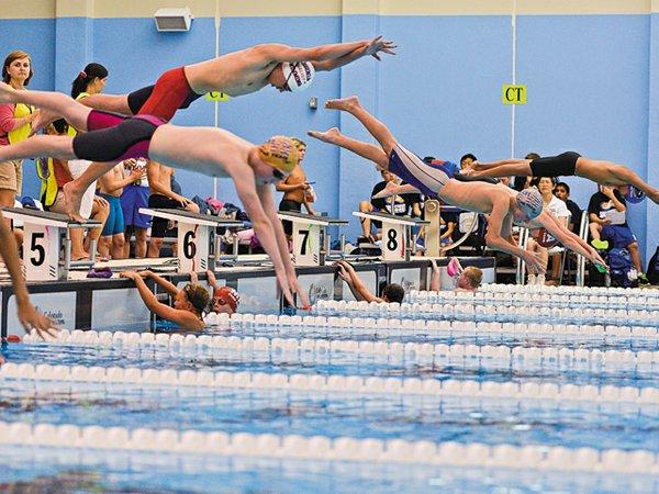YouthSports_Swimming_ASHDANIEL_rp0315.jpg