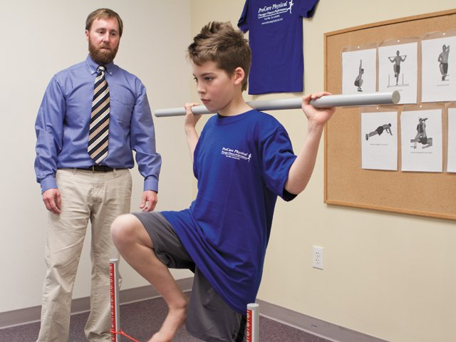 YouthSports_KevinFord_ProCarePhysicalTherapy_JAYPAUL_rp0315.jpg