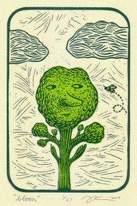 Broccoli Bloom.jpg