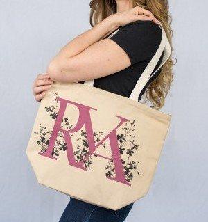 New Normal Tote Bag.jpg