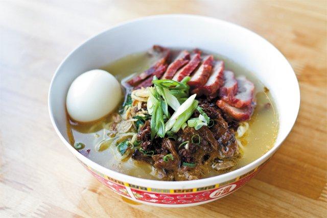 BNR_FoodDog_Ramen_rp0515.jpg
